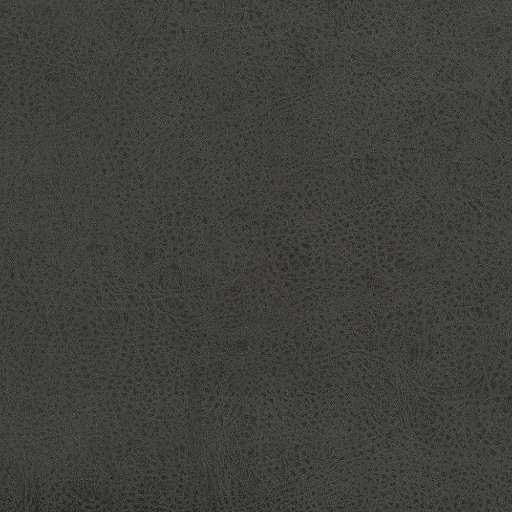 Hatuzi schwarz